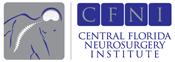 Central Florida Neurosurgery Institute