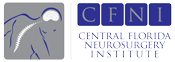 Central Florida Neurosurgery Institute